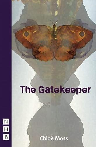 9781848422605: The Gatekeeper
