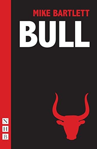 9781848422803: Bull