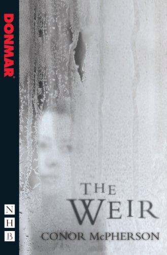 9781848423077: The Weir