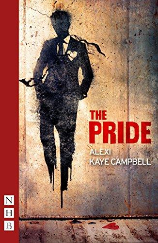 9781848423565: The Pride