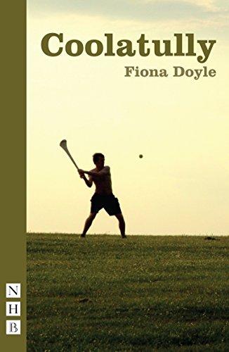 Coolatully: Doyle, Fiona