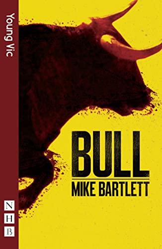 9781848424661: Bull