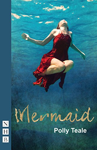 Mermaid: Polly Teale