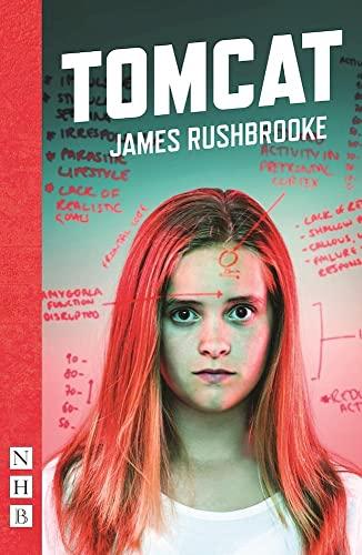 Tomcat (NHB Modern Plays): James Rushbrooke