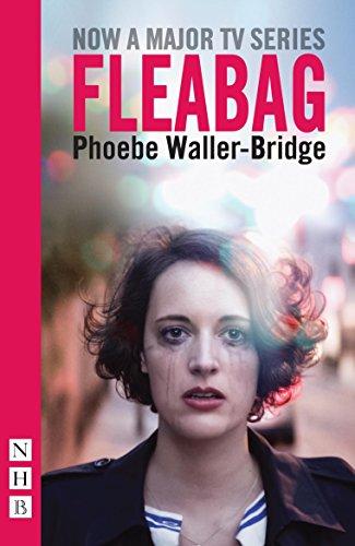 9781848426245: Fleabag (TV tie-in edition)