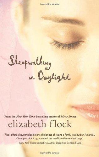 9781848450158: Sleepwalking in Daylight