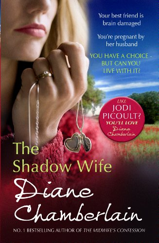 9781848450424: The Shadow Wife