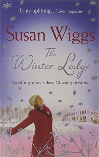 9781848450516: The Winter Lodge (The Lakeshore Chronicles)