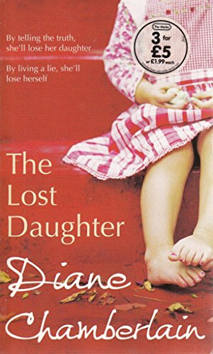 9781848450561: The Lost Daughter