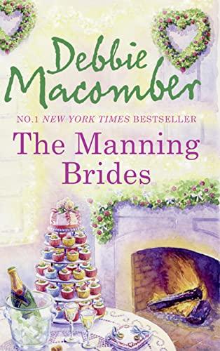 9781848450806: Manning Brides