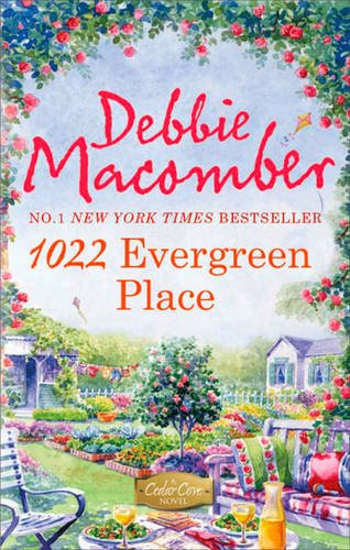 9781848450981: 1022 Evergreen Place (A Cedar Cove Novel)