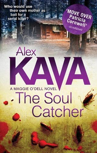 9781848451278: The Soul Catcher