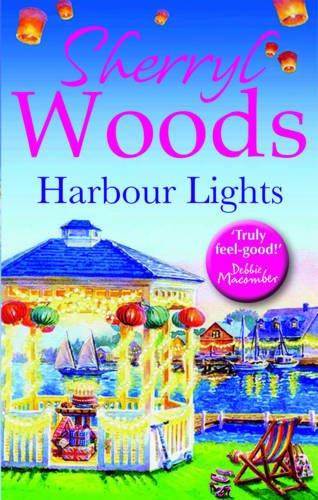 9781848451353: Harbour Lights (A Chesapeake Shores Novel)