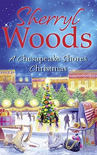 9781848451582: A Chesapeake Shores Christmas (A Chesapeake Shores Novel)