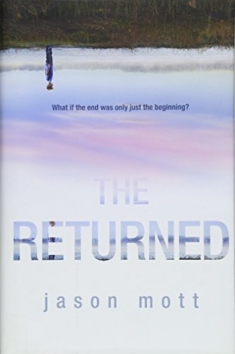 9781848452145: The Returned