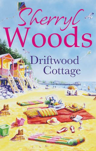 9781848452220: Driftwood Cottage (A Chesapeake Shores Story)