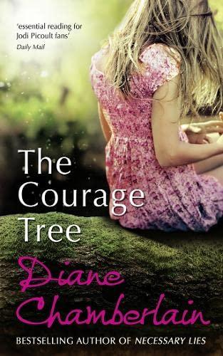 9781848452619: The Courage Tree