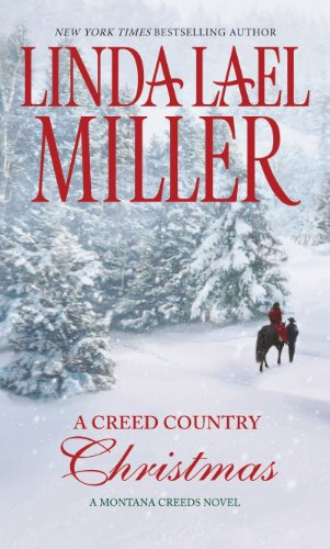 9781848452695: A Creed Country Christmas (The Montana Creeds, Book 4)