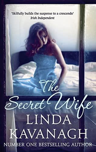 9781848453050: The Secret Wife