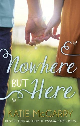 9781848453814: Nowhere But Here (Thunder Road)