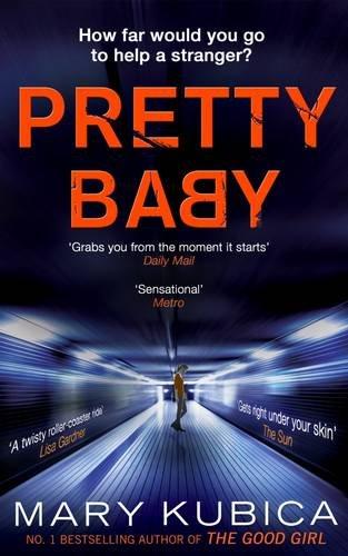 9781848453968: Pretty Baby