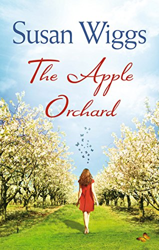 9781848454033: The Apple Orchard