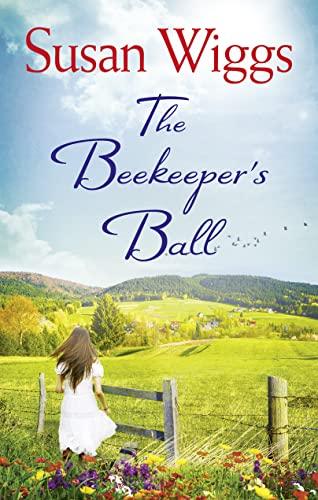 9781848454170: The Beekeeper's Ball