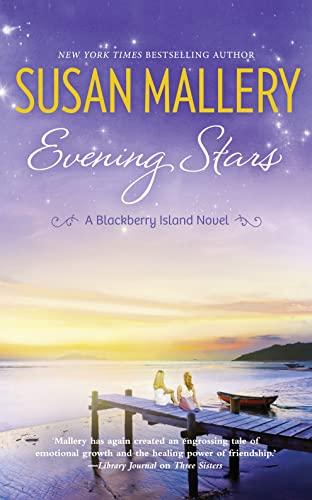 9781848454620: Evening Stars (Blackberry Island)