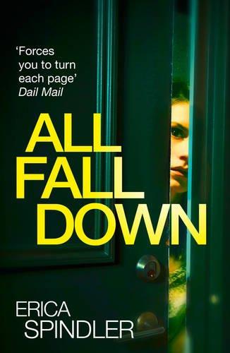 9781848454880: All Fall Down