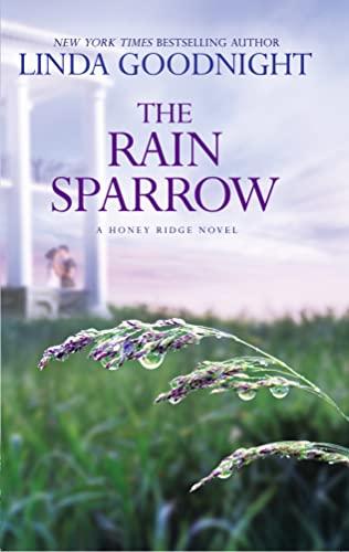 9781848455276: The Rain Sparrow