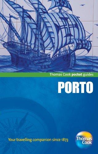 9781848484412: Porto. (Pocket Guides)