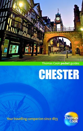 9781848484863: Chester.