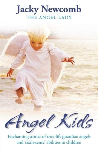 9781848500167: Angel Kids