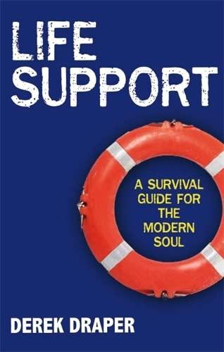 Life Support: Draper, Derek