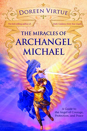 9781848500549: Miracles of Archangel Michael