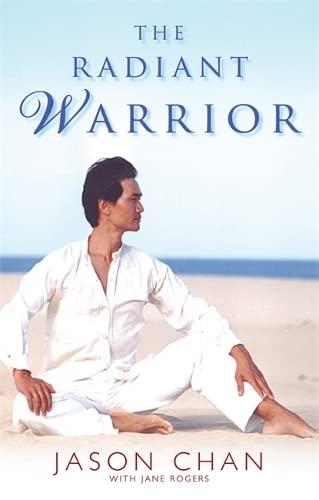 9781848501577: The Radiant Warrior