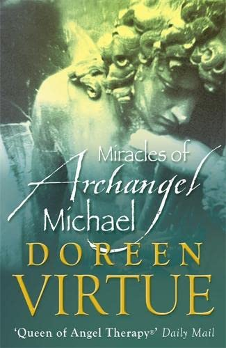 9781848501898: The Miracles of Archangel Michael