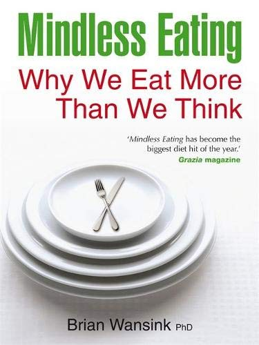 9781848502529: Mindless Eating