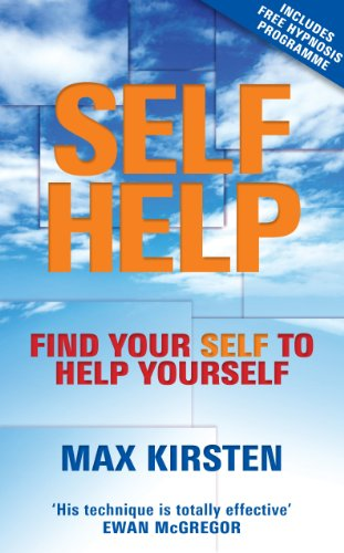 9781848502536: Self-Help: Find Your Self to Help Yourself