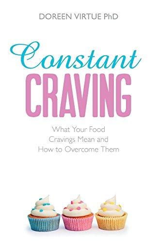 Constant Craving (Paperback): Doreen Virtue