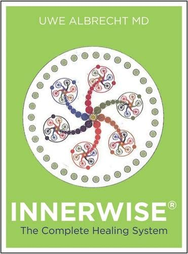 9781848509795: Innerwise: The Complete Healing System