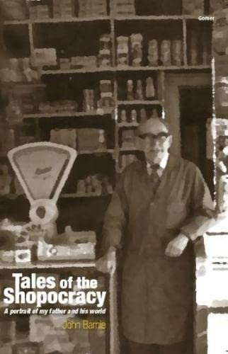 9781848510685: Tales of the Shopocracy