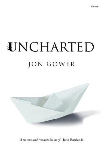 9781848512092: Uncharted