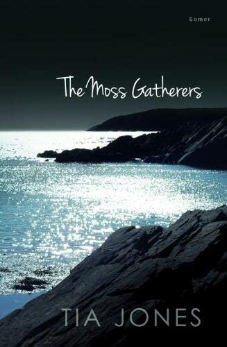 9781848516670: The Moss Gatherers