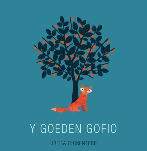 9781848517011: Goeden Gofio, Y (Welsh Edition)