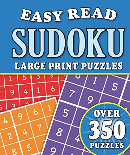9781848528819: Sudoku (Pretty Puzzles)