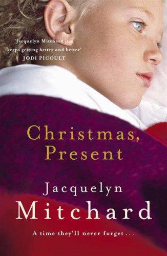 9781848540279: Christmas, Present
