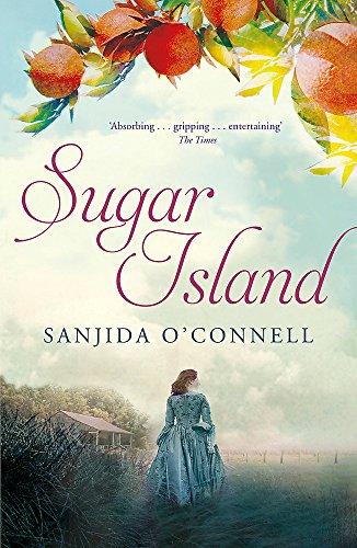 9781848540408: Sugar Island
