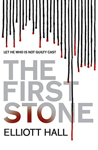 9781848540712: The First Stone