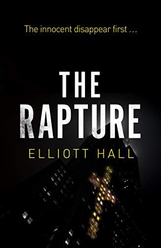 9781848540743: The Rapture (Strange Trilogy 2)